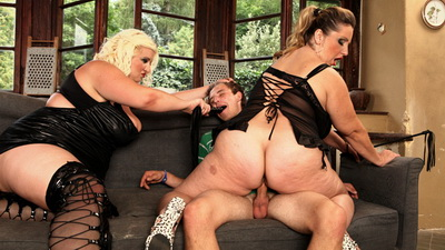 BBW Sandwich download